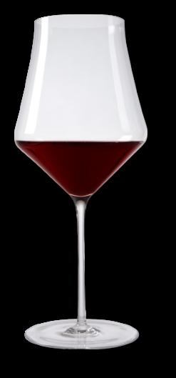 Tilda-XL-Wein